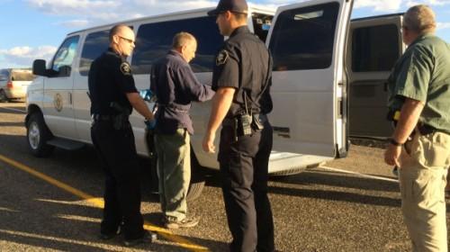 tar-sands-arrests1